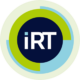 iRT Systems