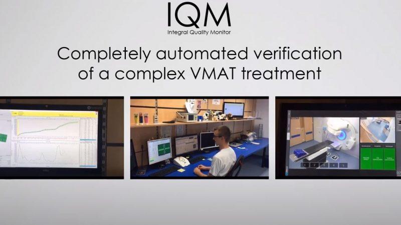 Automated verfication